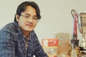 Ông Nguyễn Ảnh Nhượng Tống lên tiếng sau sự cố Youtube, Yeah1 vẫn chịu cảnh bán ròng