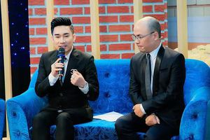 Quang Hà 'hét giá' cát-xê hát đám cưới vẫn không làm nản lòng đại gia