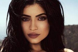 Kylie Jenner - đường đến ngôi vị 'tỷ phú trẻ nhất thế giới'