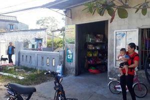 Quảng Trị: Xã xác nhận 'bừa' đẩy người dân vào vòng khiếu kiện