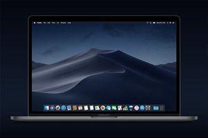 Google phát hiện lỗi bảo mật trên MacOS của Apple