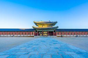 2 ngày Seoul 'thất thủ' với lịch trình của Tugo