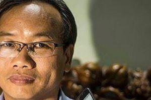 Vụ Giám đốc Sở Nội vụ bị tố 'trả đũa' Trưởng phòng giáo dục: Vì sao kháng án?
