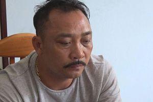 Vụ án trùm gỗ lậu Phượng 'râu': Chưa phát hiện công an vi phạm