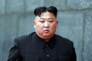 Lộ tin sốc về Triều Tiên ngay sau khi Chủ tịch Kim Jong Un vừa về nước