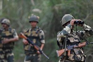 Ấn Độ cảnh báo Pakistan chịu hậu quả tàn khốc nếu khiêu khích thêm