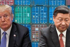 Mỹ-Trung sắp đạt thỏa thuận song thương chiến còn lâu mới kết thúc