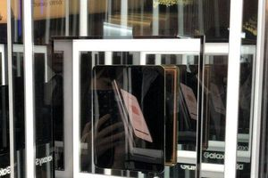 2 smartphone màn hình gập sắp ra mắt của Samsung có gì đặc biệt?