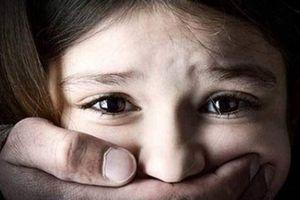 Lạm dụng tình dục học đường: Thực trạng đáng báo động toàn thế giới