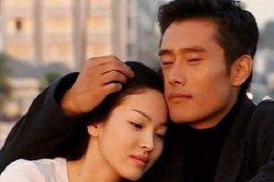 Ngoài ông xã Song Joong Ki, đây là những người tình màn ảnh điển trai của Song Hye Kyo!