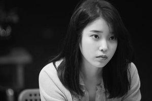 Phim ngắn của IU được phát sóng trên Netflix vào tháng 4 - D.O và Xiumin thể hiện tình anh em tuyệt vời
