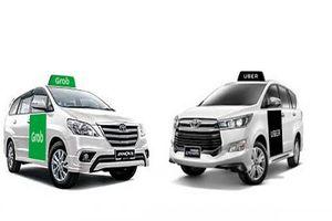 Sẽ quản lý xe kinh doanh vận tải theo hợp đồng dưới 9 chỗ như taxi – 'Lối mở cho vụ kiện Vinasun và Grab'?