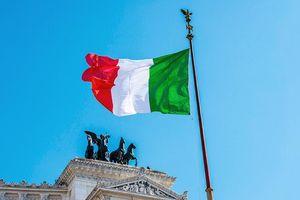 Italy bỏ đồng minh, 'theo chân' Trung Quốc?