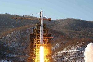 Phản ứng của các nước về nghi vấn Triều Tiên khôi phục cơ sở hạt nhân