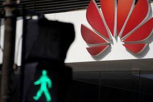 Bất ngờ 'đảo ngược' thế trận Mỹ: Đức không 'phủ đầu' Huawei