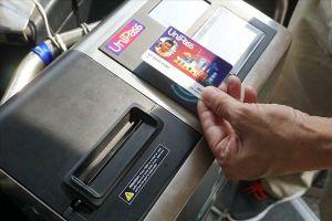 TPHCM thí điểm thanh toán tự động trên xe buýt