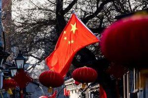 Trung Quốc 'thổi' tăng trưởng kinh tế thêm 2% mỗi năm?