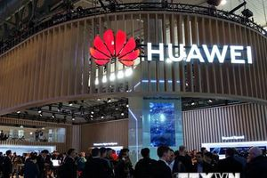 Trung Quốc sẽ đấu tranh bảo vệ 'các quyền hợp pháp' cho Huawei