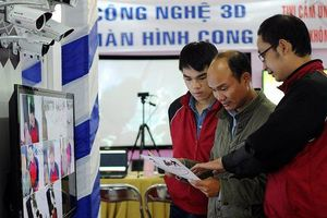 Vì sao Hội Tin học Việt Nam không thể duy trì IT Week?
