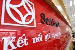 Ngân hàng đứng sau vụ thâu tóm khách sạn InterContinental Hanoi Westlake
