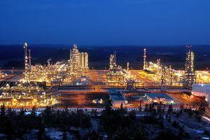 BSR kỷ niệm 10 năm đón dòng sản phẩm thương mại đầu tiên và sự kiện 20 triệu giờ công an toàn