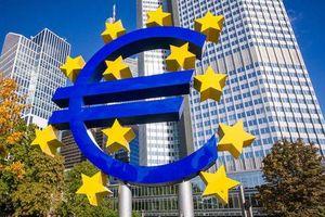Sau thông báo của Ngân hàng trung ương châu Âu, chứng khoán Mỹ lao dốc