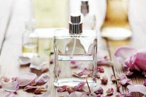 Những điều cần biết khi chọn mùi hương nước hoa