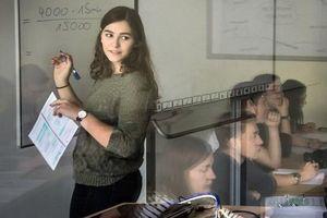 Bộ Ngoại giao Đức nỗ lực tạo bình đẳng, trao quyền cho phụ nữ