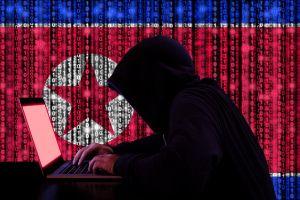 Hacker Triều Tiên trộm 571 triệu USD tiền điện tử để thu ngoại tệ