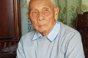 Vụ cụ ông 90 tuổi bị truy thu thuế: Chủ tịch TP Điện Biên có sai phạm?
