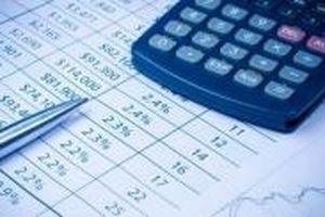 Phạt 60 triệu đồng CTCP Vạn Phát Hưng vì chậm công bố thông tin