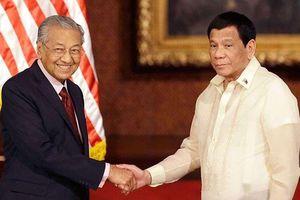 Trung Quốc nên xác định lại 'cái gọi là quyền sở hữu' của họ ở Biển Đông