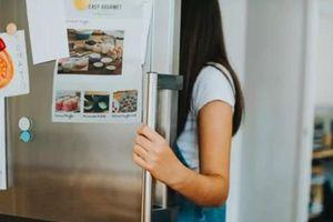Chuyên gia dinh dưỡng: Đừng dại ăn 8 loại thực phẩm này vào đêm khuya kẻo nguy hại sức khỏe
