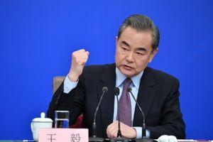 Chính quyền Trung Quốc ủng hộ Huawei trong cuộc chiến pháp lý với Mỹ