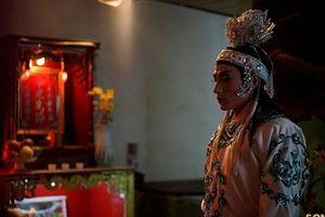 Đạo diễn Leon Le và phim 'Song Lang' được vinh danh tại SAFF