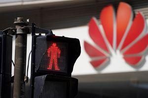 Chuyên gia Mỹ lý giải vì sao Washington không ngại cấm cửa Huawei