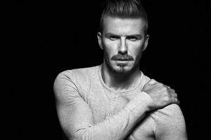 David Beckham bất ngờ xuất hiện tại phố đi bộ, fan Việt 'rần rần' đổ xô 'truy tìm hành tung' thần tượng