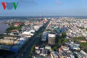 Việt Nam chỉ còn TP Cần Thơ thực hiện cam kết chỉ số CPI