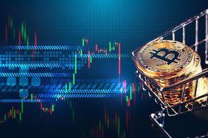 Giá Bitcoin hôm nay 9/3: Chờ đà tăng vọt?