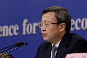 Trung Quốc và Mỹ đang 'làm việc ngày đêm' để có thỏa thuận thương mại