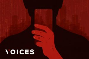 Huawei - từ dự án 'con cưng' đến mối nguy an ninh quốc gia