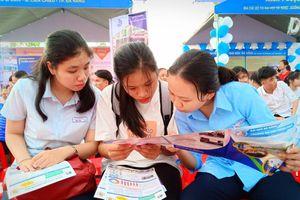 ĐH Đà Nẵng mở rộng đối tượng xét tuyển thẳng vào các ngành đào tạo đại học năm 2019