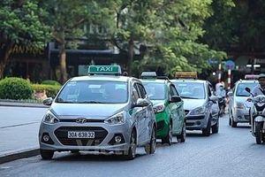 Hiệp hội vận tải ô tô Việt Nam (VATA) kiến nghị sớm ban hành Nghị định 86