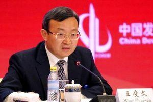 Trung Quốc đang đàm phán ngày đêm để đạt thỏa thuận thương mại với Mỹ
