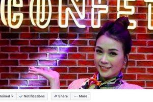 Người dùng Facebook ráo riết rủ nhau 'lập team' săn giải thưởng Confetti Vietnam