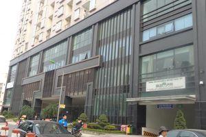 Hà Nội 'bêu tên' 74 cơ sở vi phạm phòng cháy, chữa cháy