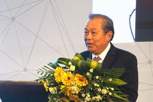Trên 70 nghìn tỷ đồng cam kết đầu tư vào Đắk Lắk