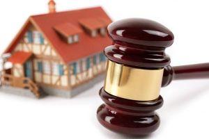 Cho mượn nhà, đòi lại không thành còn bị truy tố