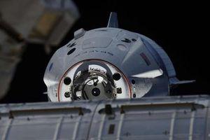 Elon Musk không tiếc lời ngợi ca RD-180