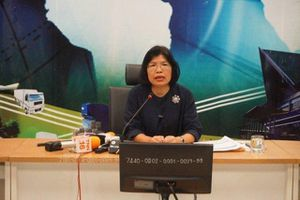 Thái-lan thúc đẩy đàm phán Hiệp định Đối tác kinh tế toàn diện khu vực